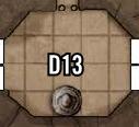 D13.png