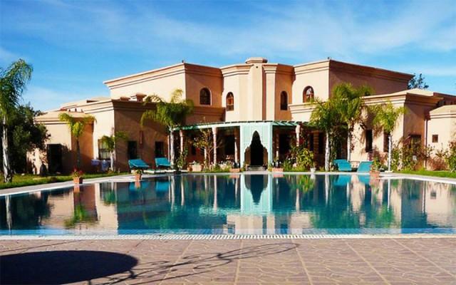 marrakech-las-palmeras-hotel-1-1415394473-KZKd-medium.jpg