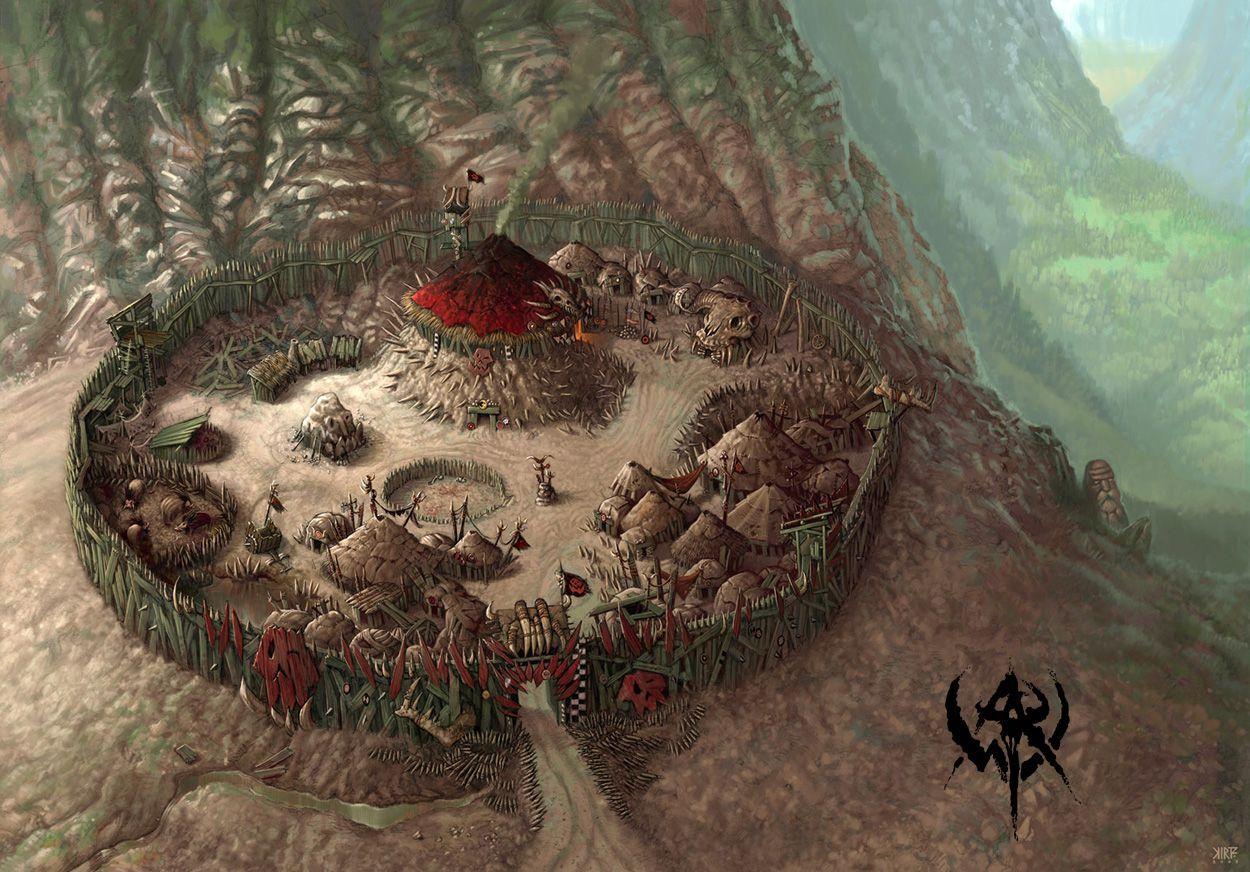 Goblin-village-02.jpg