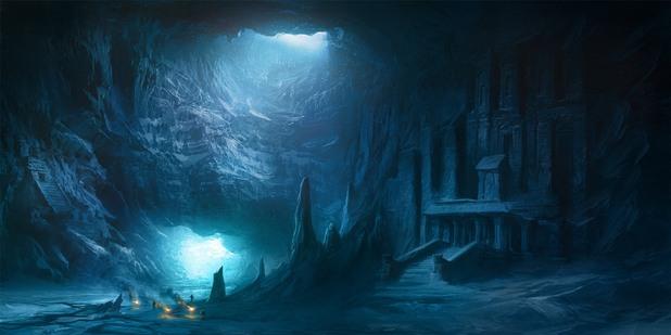 Margrave_Underground_Ruins.jpg