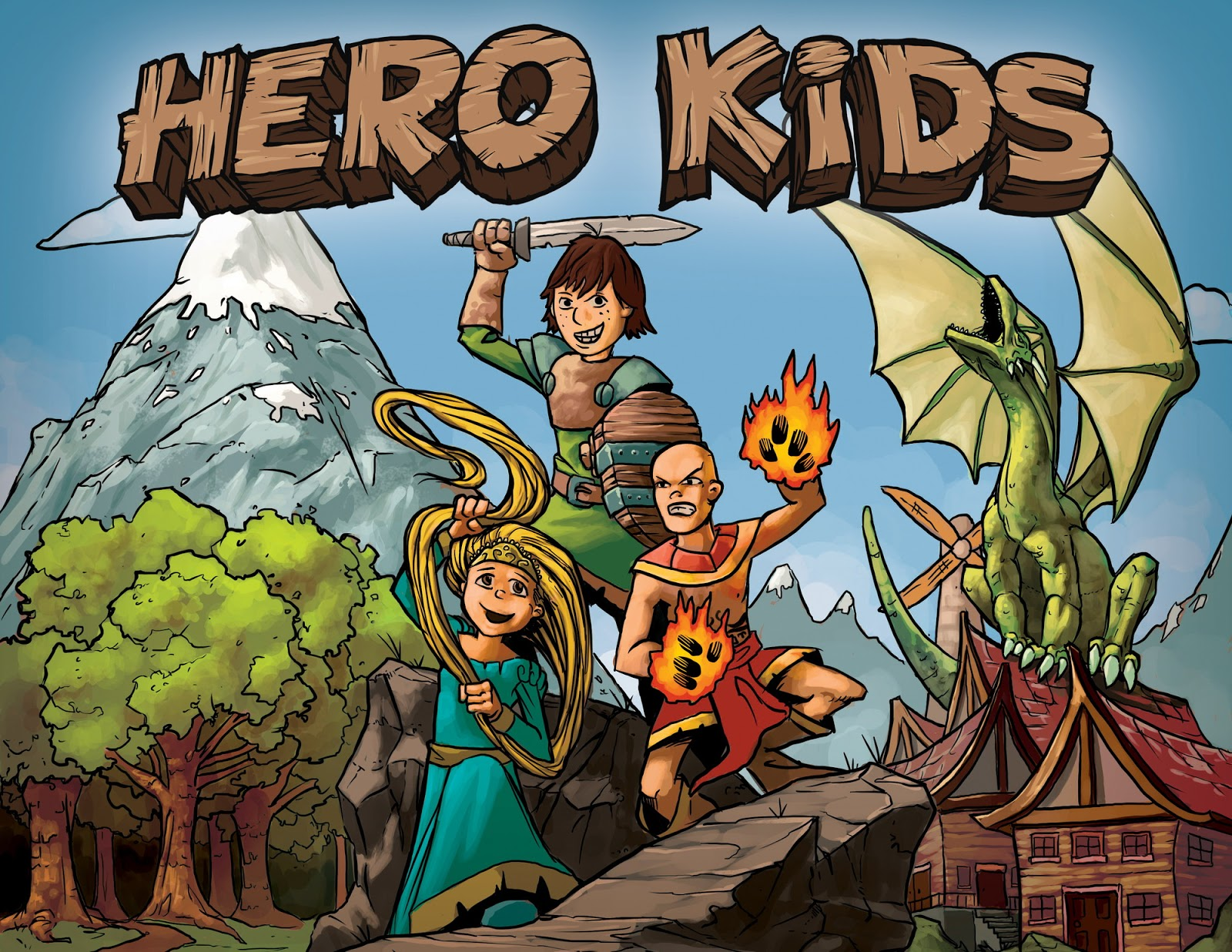 Hero_Kids_-_Cover_3_Land_-_Resized.jpg