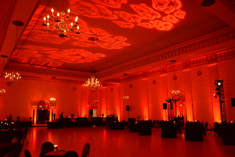 Grand_Ballroom.jpg