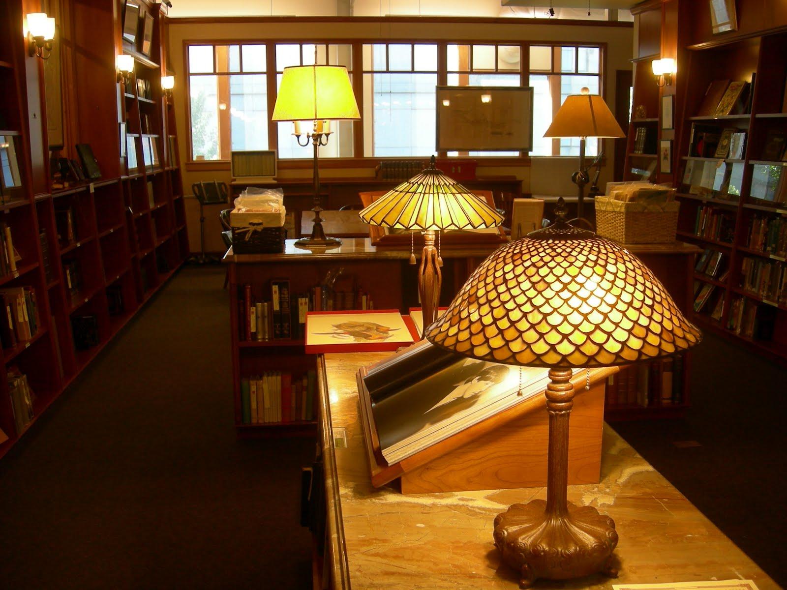 rare-book-room.jpg