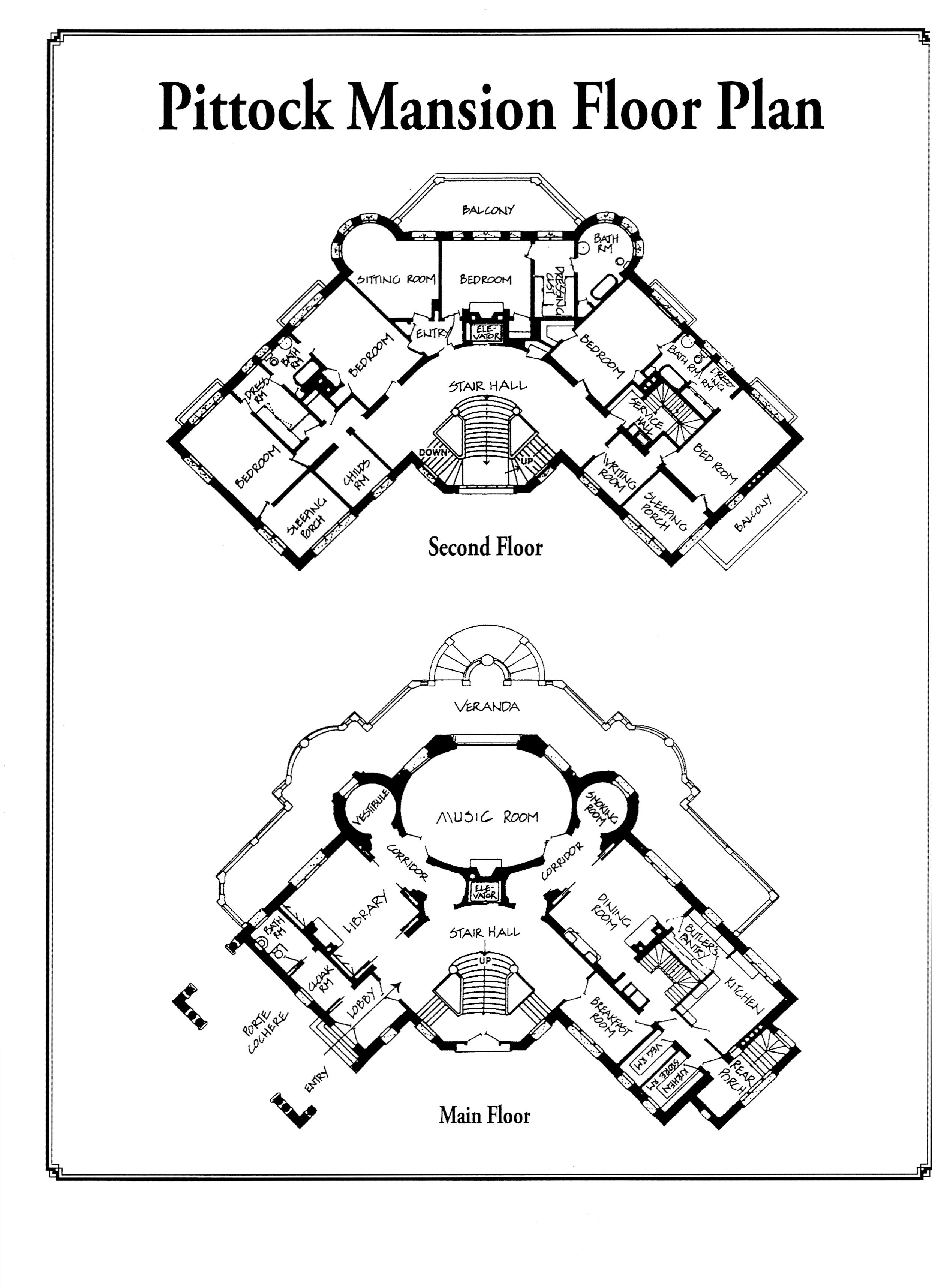pittock-mansion-floor-plan-1.jpg