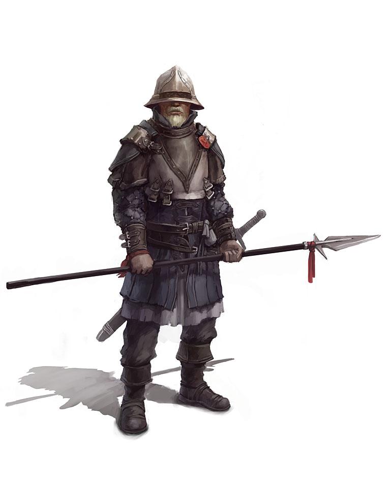 guard.jpg