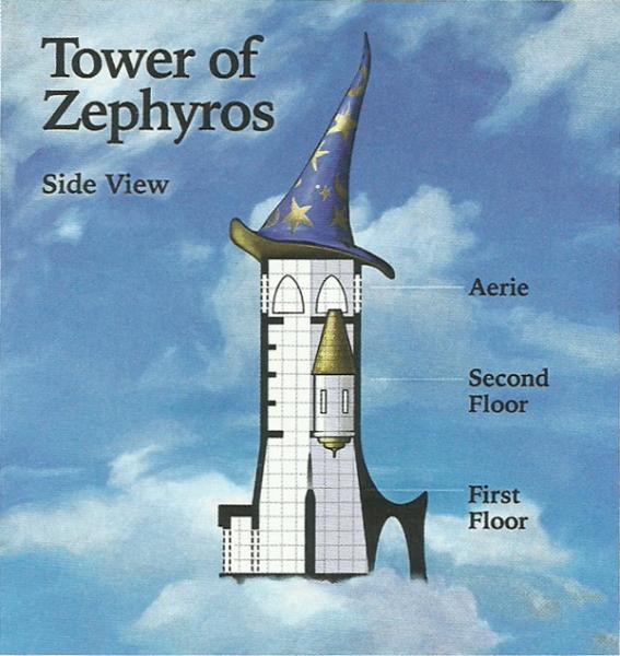 dd_storm_kings_thunder_tower_of_zephyros_side_view.jpg