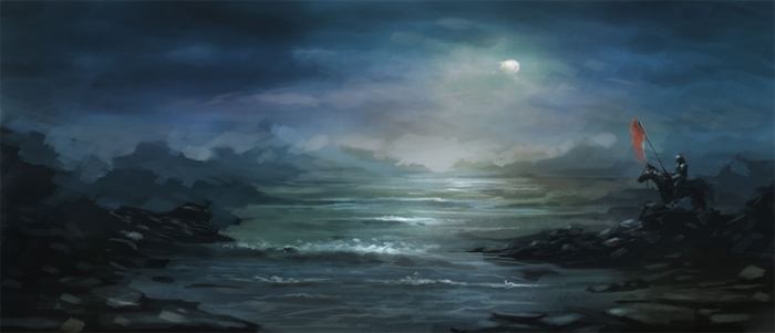 night-landscape-painting.jpg