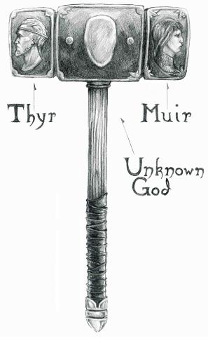 Hammer_of_Three_Gods.png