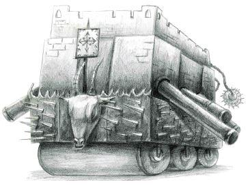 Battlehulk.JPG