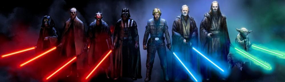 Cropped darth vader jedi luke skywalker sith star wars light sabers1