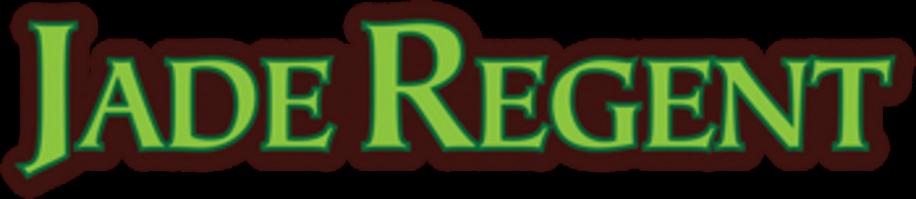 350px jade regent logo 2