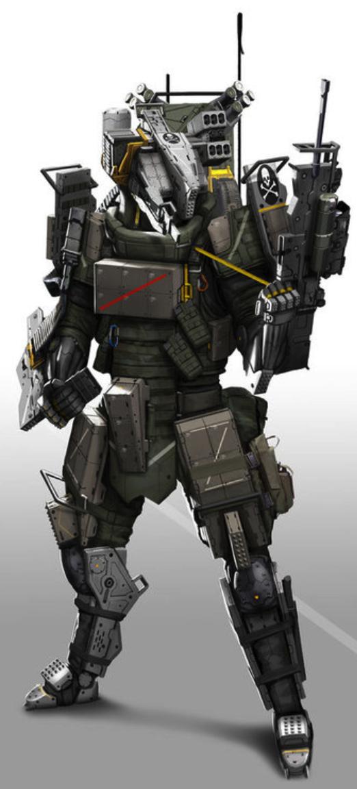 Lost.Legion.Armor.png