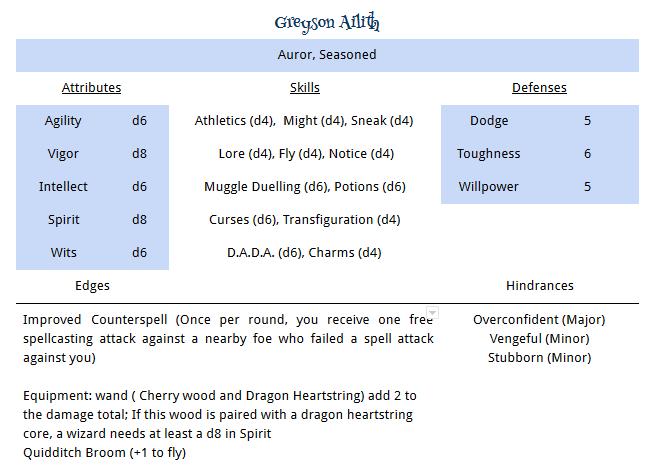 GreysonAilith.PNG