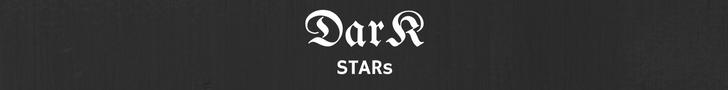 Banner   dark stars