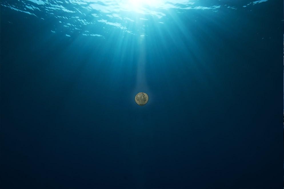 The_Golden_Sea.jpg