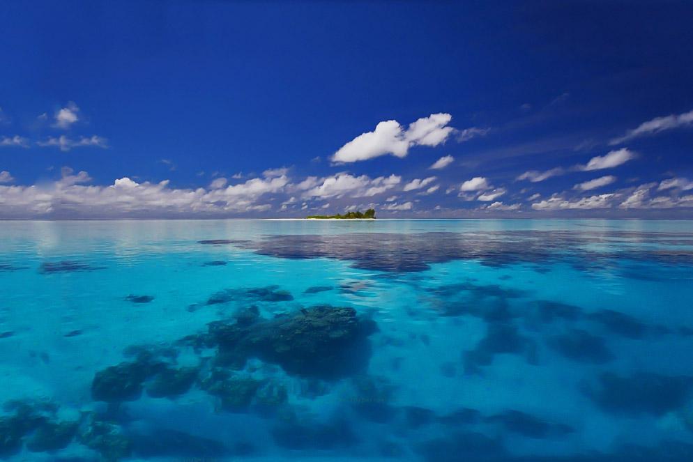 The_Silent_Sea.jpg