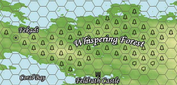 Whispering_Forest.jpg