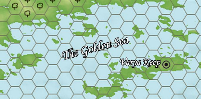 Golden_Sea.jpg