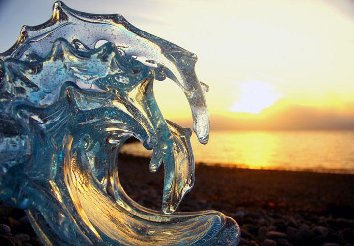 Ocean_Glass.jpg