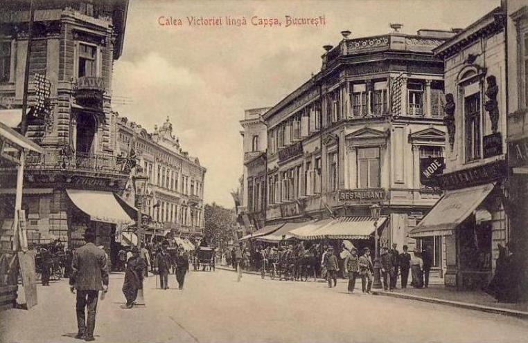 calea-victoriei-old-bucharest-little-paris-romania-vechiul-bucuresti1.jpg