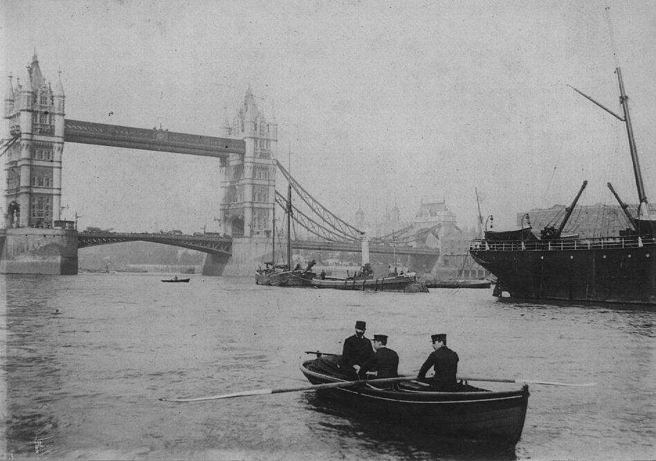 Thames-Division.jpg