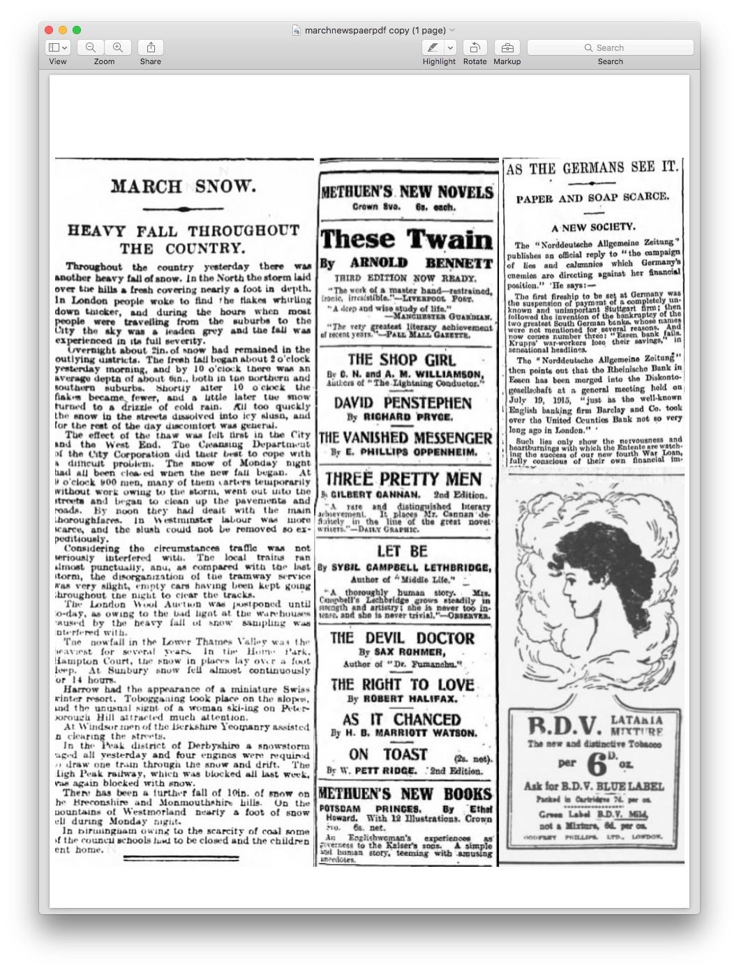newspapershot.jpg