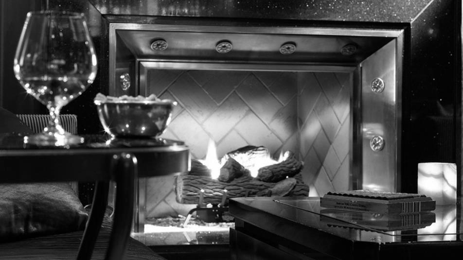 The-Bar-Interior-Fireplace-1.jpeg