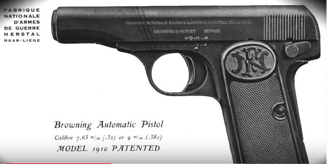 browning_1910.jpg