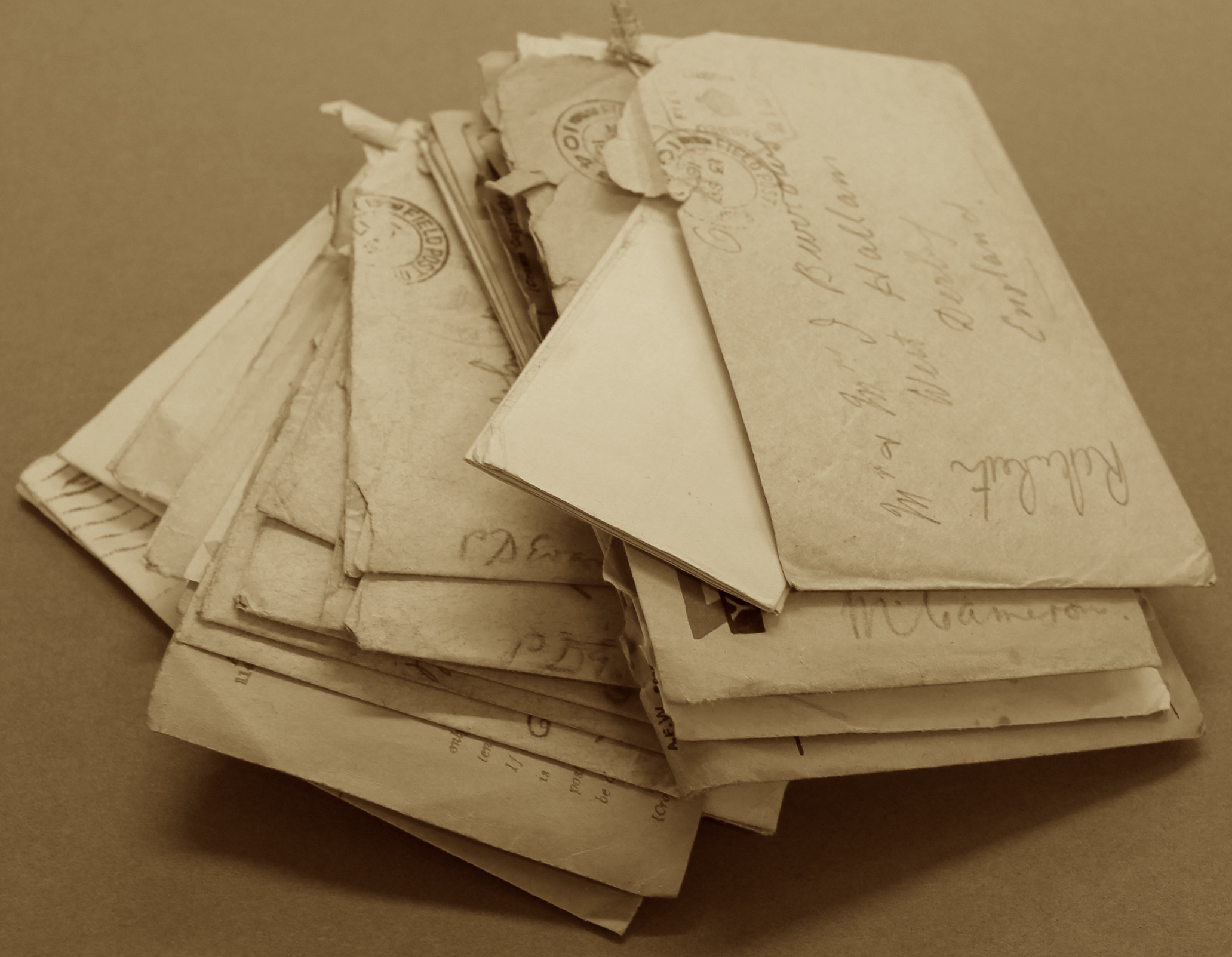 letters-stack2_copy.jpg