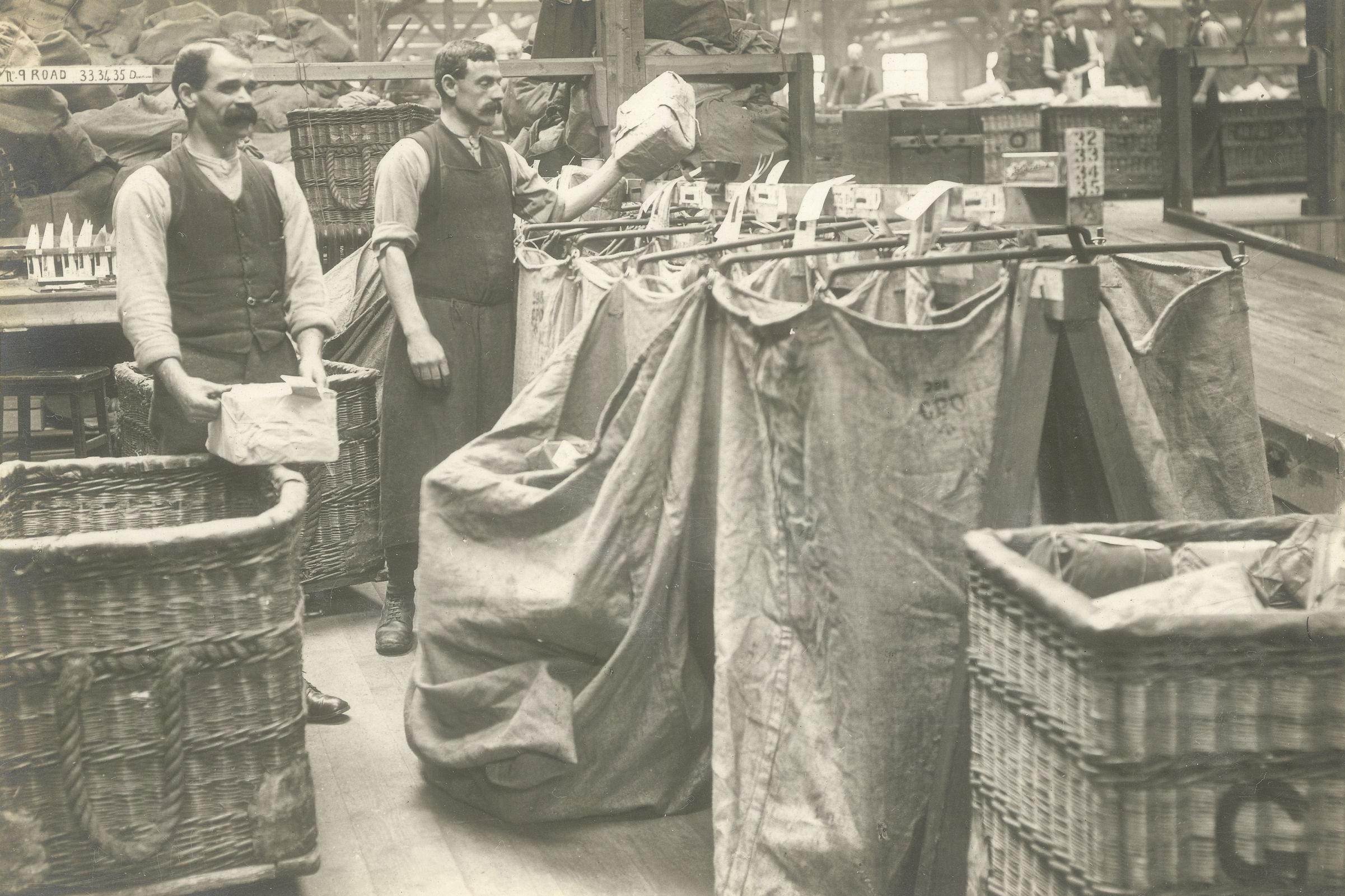 ww1-home-depot-sorting-office.jpg