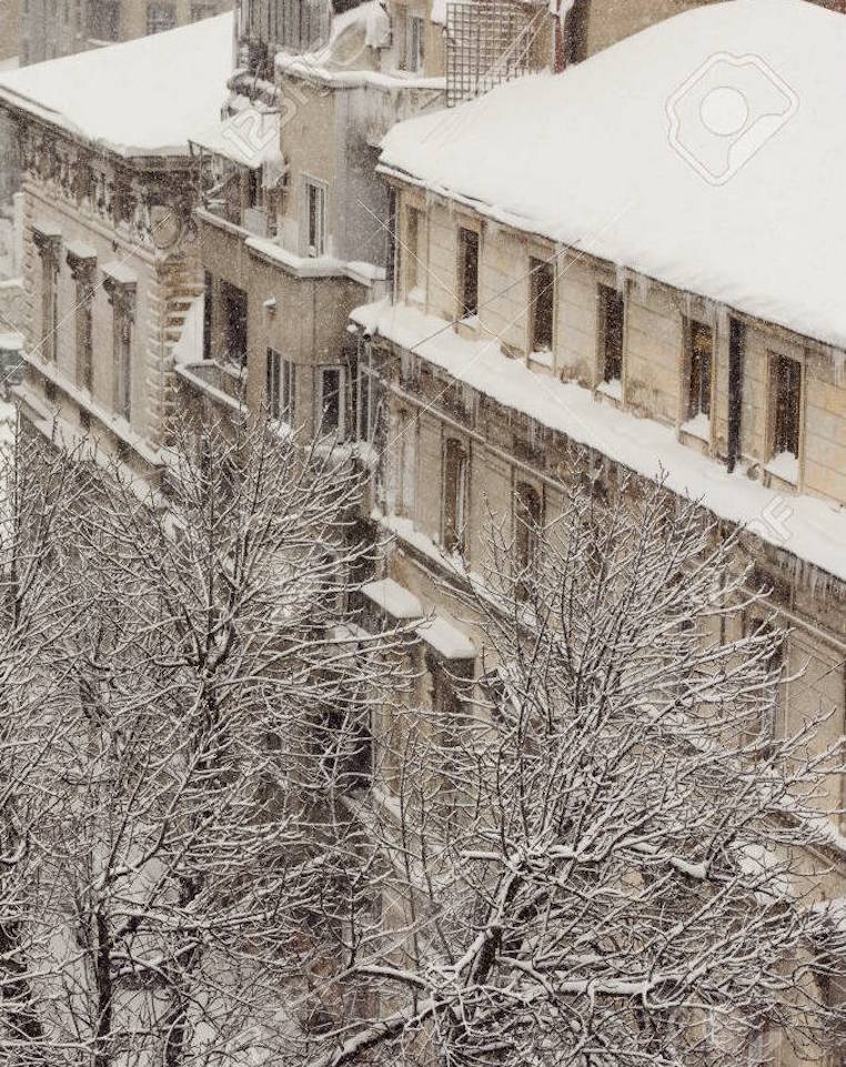 50748232-bucharest-details-in-a-winter-day-.jpg