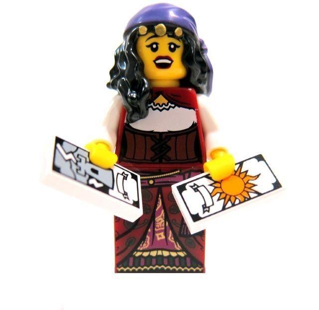 Lego_Zellora.jpg