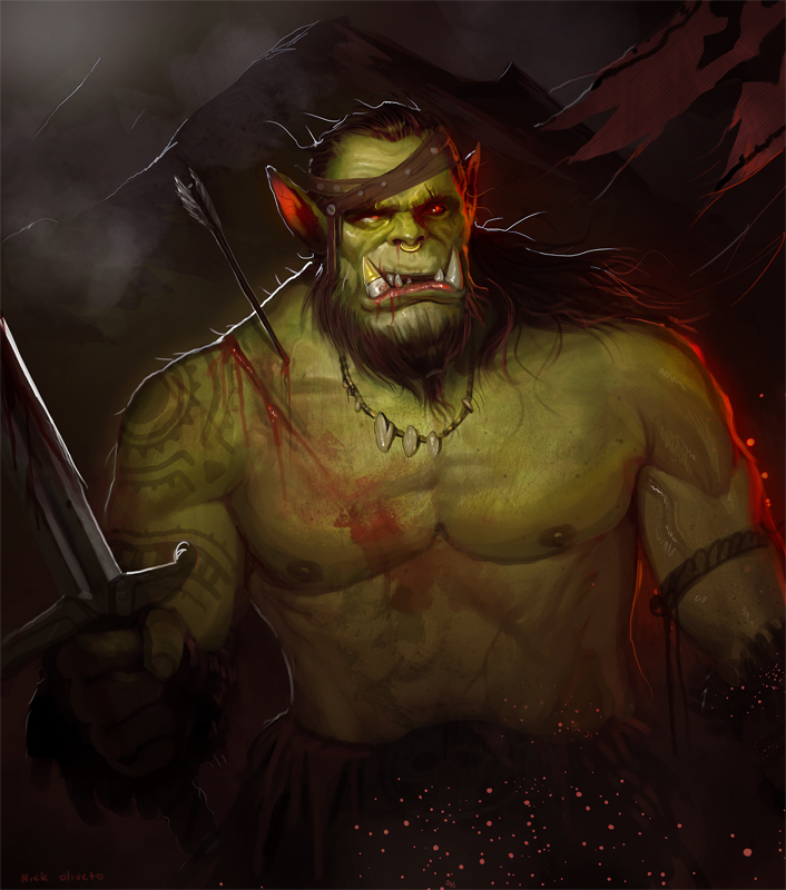 orc_warrior_by_sgtnick-d6cjohf.jpg