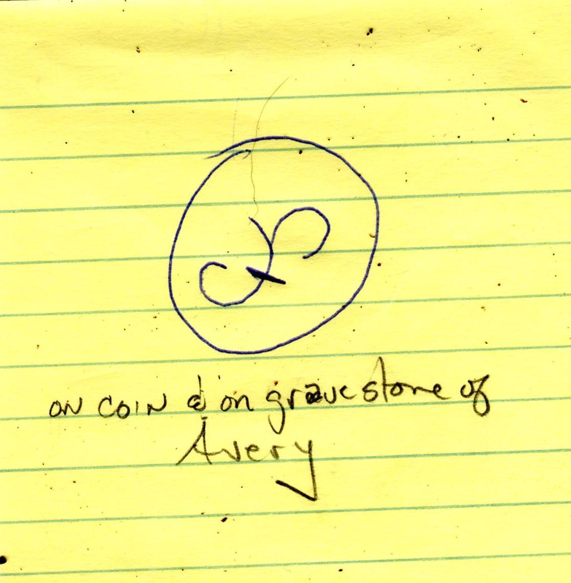Avery_Coin_Symbol005.jpg