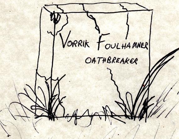 Vorrik007.jpg