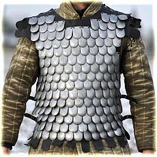 Scale_Armor.jpg
