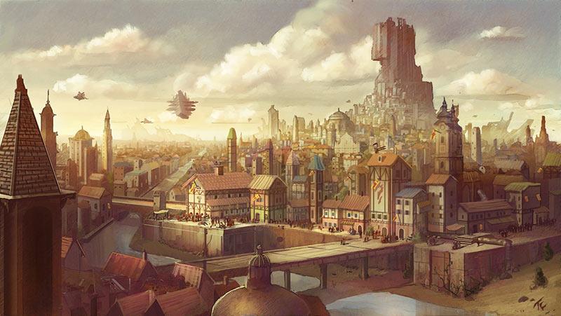 fantasy-city-v2.jpg