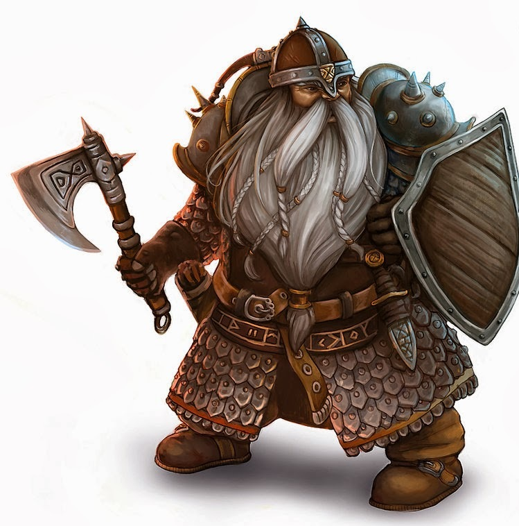 dwarf-fighter.jpg