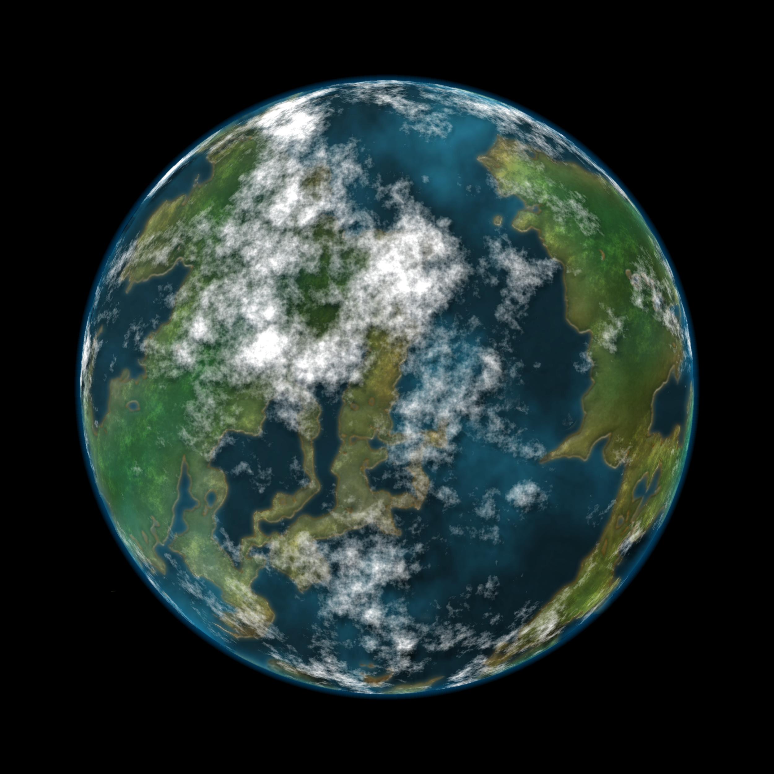 кадре фото земного шара из космоса высокого разрешения синяком