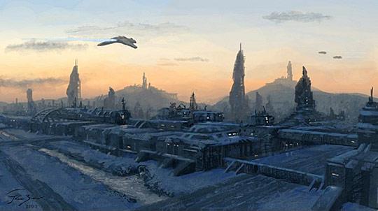 287-sci-fi-worlds.jpg