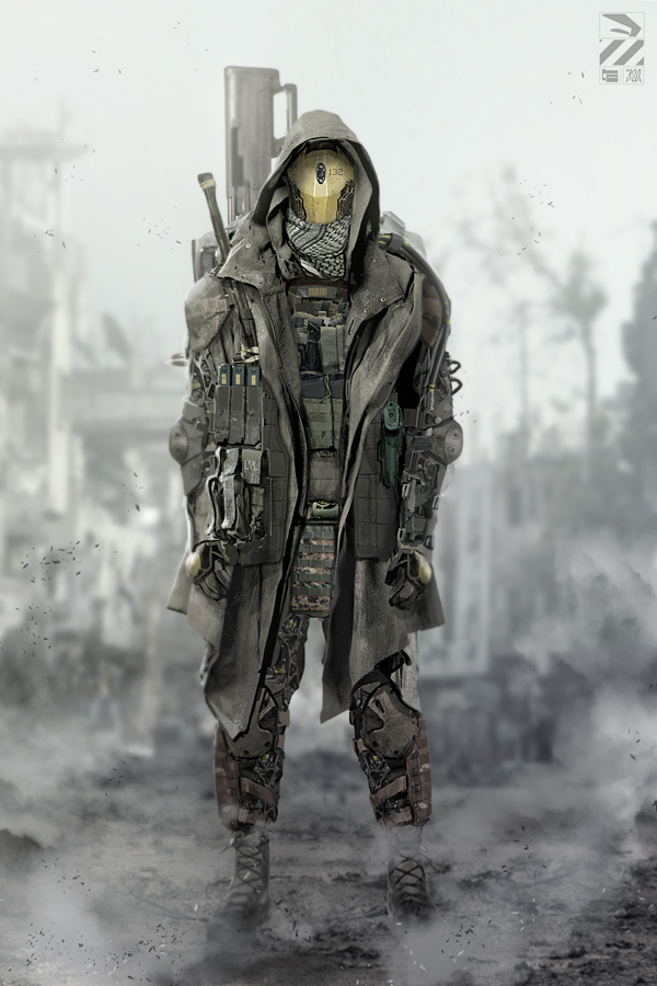 bounty_hunter__by_duster132-d79pj1c.jpg