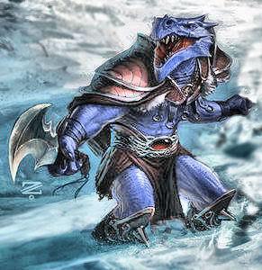 FrozenDragonborn.jpg