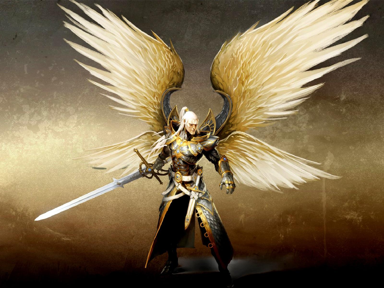 warrior-angel.jpg