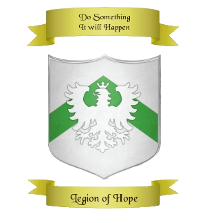 LOH_Coat_of_Arms.png