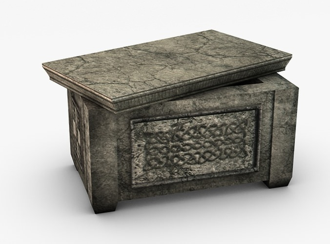 large_ancient_stone_ark_storage_box_3d_model_3ds_fbx_c4d_obj_max_c19ec23c-29db-4d04-bbeb-05b62879dc1e.jpg
