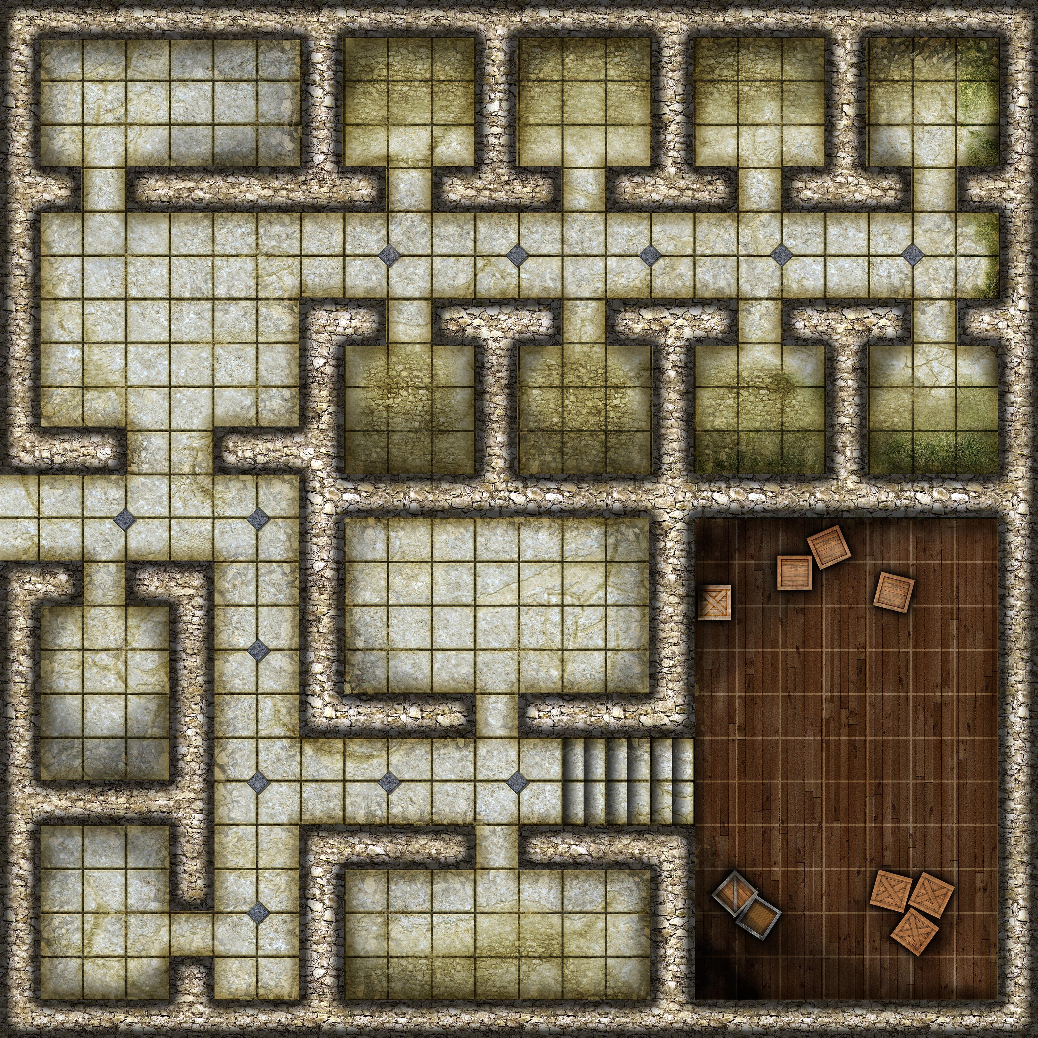 Dugeon-Cells-24x24-1-Square-VTT.jpg