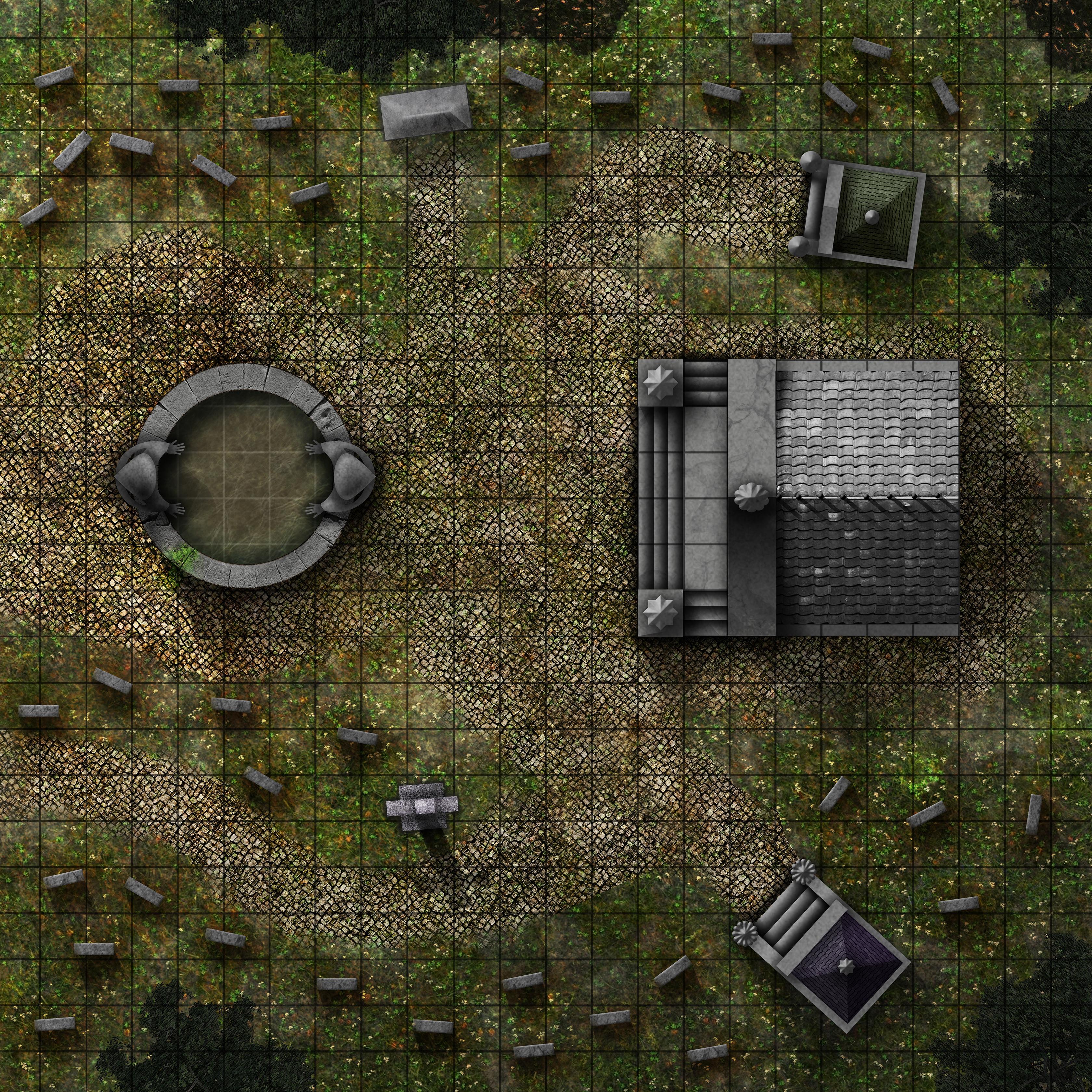 Graveyard_24x24_1_Square-VTT.jpg