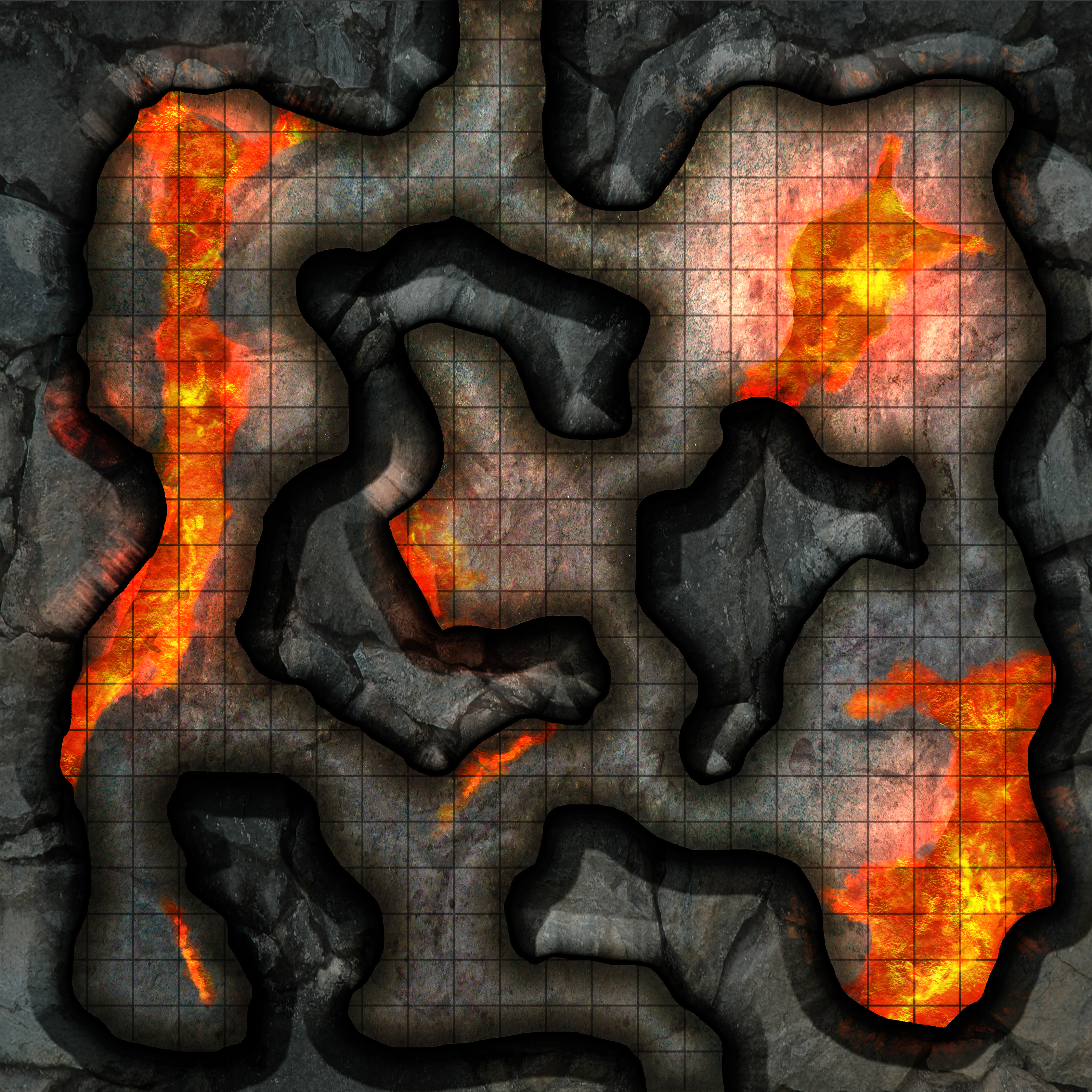 Lava_Cave_24x24_1_Square_-_VTT.jpg