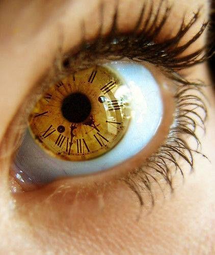eye-clock.jpg