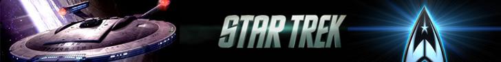 Startrekleaderboardbanner